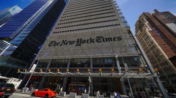 Orbán Viktor jutott eszébe a New York Timesnak a hazugság művészetéről