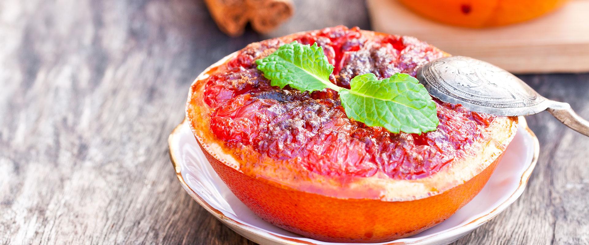 grillezettgrapefruit