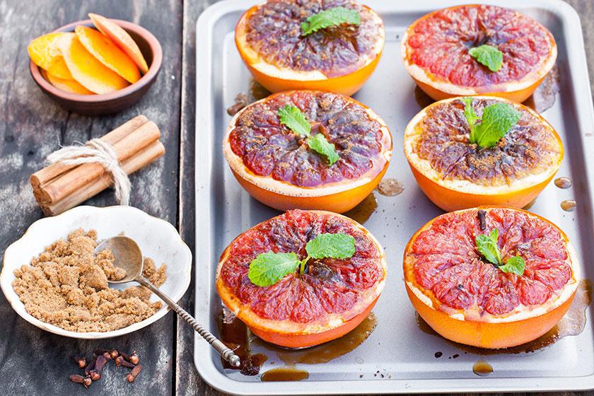 grillezettgrapefruit2