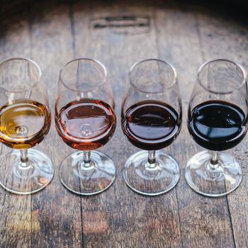 Mitől függ a bor stílusa? Az érlelési időnek és módnak jelentős szerepe van benne