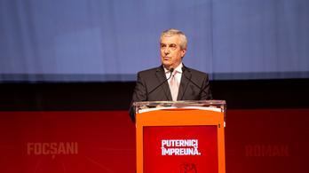 Korrupciós ügyben lehet érintett a volt román kormányfő