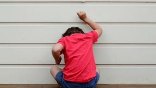 Ha a gyerek öklendezik vagy a földhöz veri magát: hogyan kezeljem az extrém hisztit?