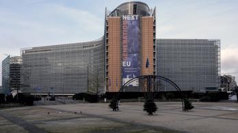 20 millió euróval segíti a szellemitulajdon-jogok védelmét az EU