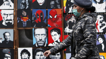 A szerbek választhatnak, melyik vakcinát kérik