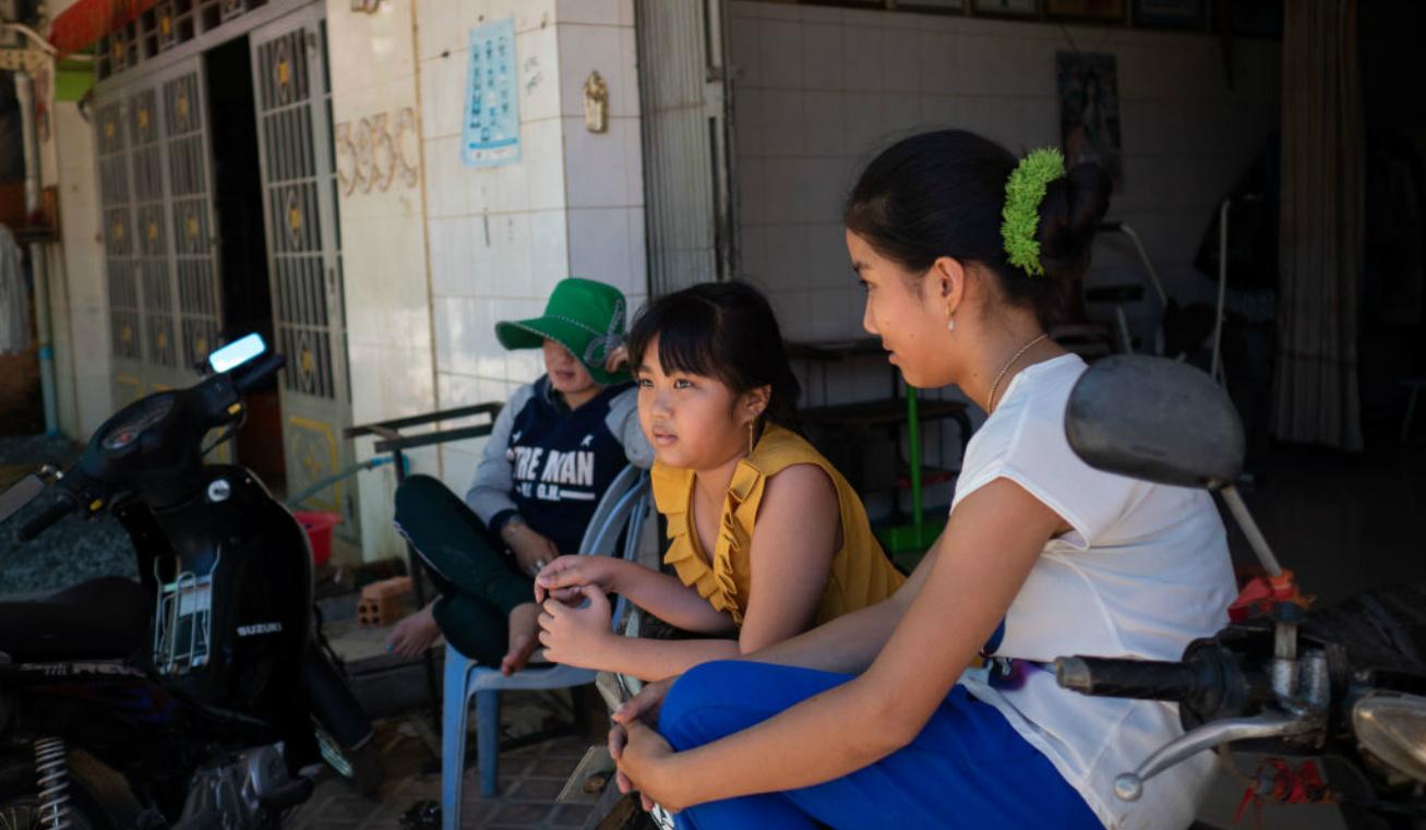 kambodzsa gyerekprostitucio