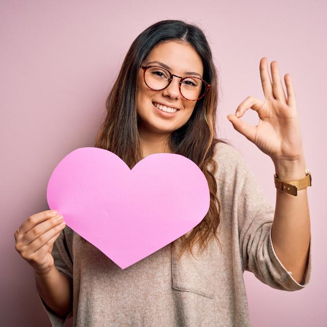 6 tulajdonság, ami arra utal, hogy sokkal jobb ember vagy, mint azt gondolnád