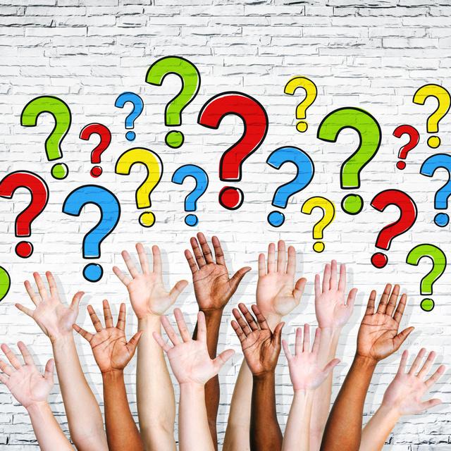 Általános iskolás tananyag: tudod, mi a szófaja a következő szavaknak? Kvíz!