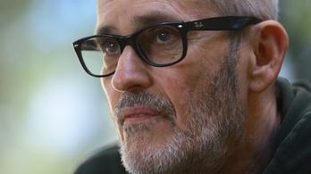 Szász János filmrendező felmondott a Színház- és Filmművészeti Egyetemen