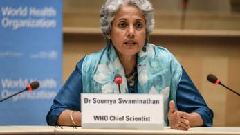 A WHO szerint 2021-ben még nem lesz nyájimmunitás
