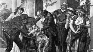 4 jó érv, ha egy oltásellenessel vitatkoznál