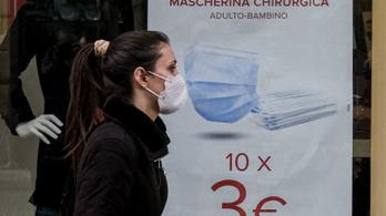 Egyenlőbbek az egyenlőknél: oltási botrány Olaszországban