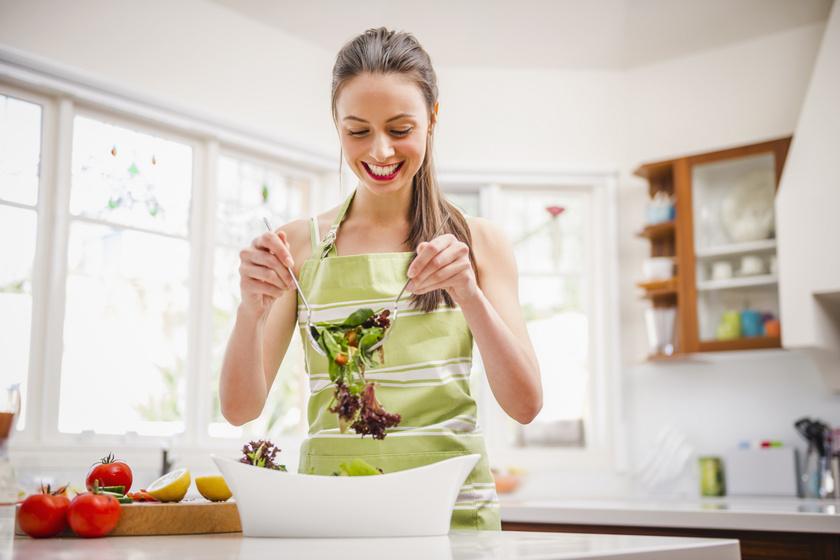 Laktatnak, és segítenek a vércukorszint stabilizálásában: a lassú felszívódású szénhidrátok előnyei