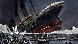 Ez történt a Titanic kapitányával valójában: túlélhette a katasztrófát?