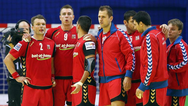 Ledöntötte a cseheket a koronavírus, lemondták a kézilabda világbajnokságot