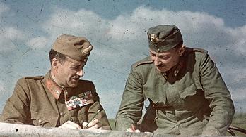 A Jány-per: háborús bűnös vagy nemzeti hős?