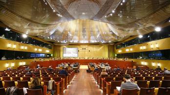 Állami pénzmegvonás a szlovén hírügynökségtől: nem lehet ürügy az uniós szabály