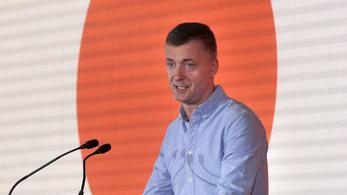 Kubatov: egyetlen választókerületről sem mond le a Fidesz