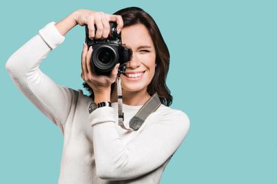 cover-fotos