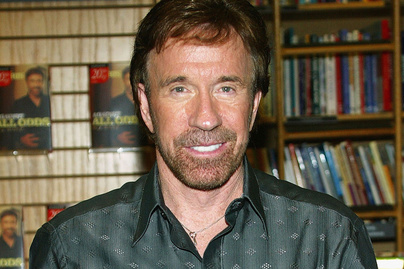 chuck-norris-cover