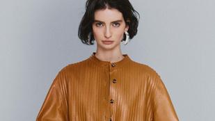 Íme Paul Walker lányának legújabb modellfotói