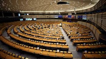 Az Európai Néppárt arról fog dönteni, hogy akár egész delegációkat is kizárhatnak