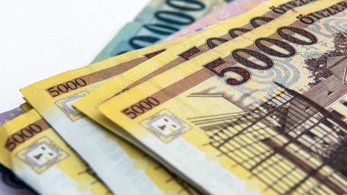 Továbbra sincs megállapodás a minimálbérről