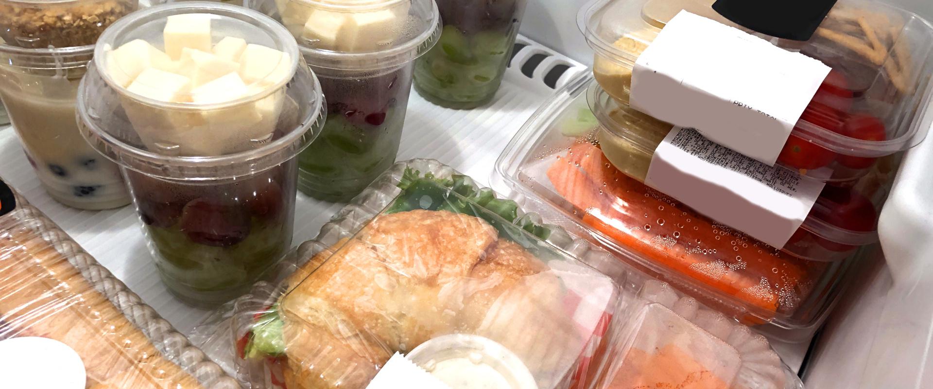 előre csomagolt ételek cover