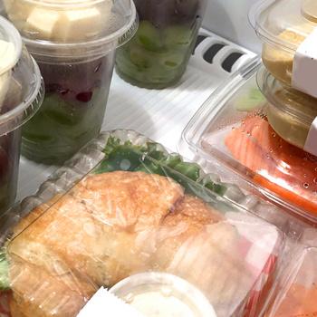 5 előrecsomagolt étel, ami rejtett cukrot tartalmaz – Ezekre figyelj a vásárlásnál
