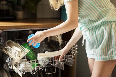 mosogatógép4