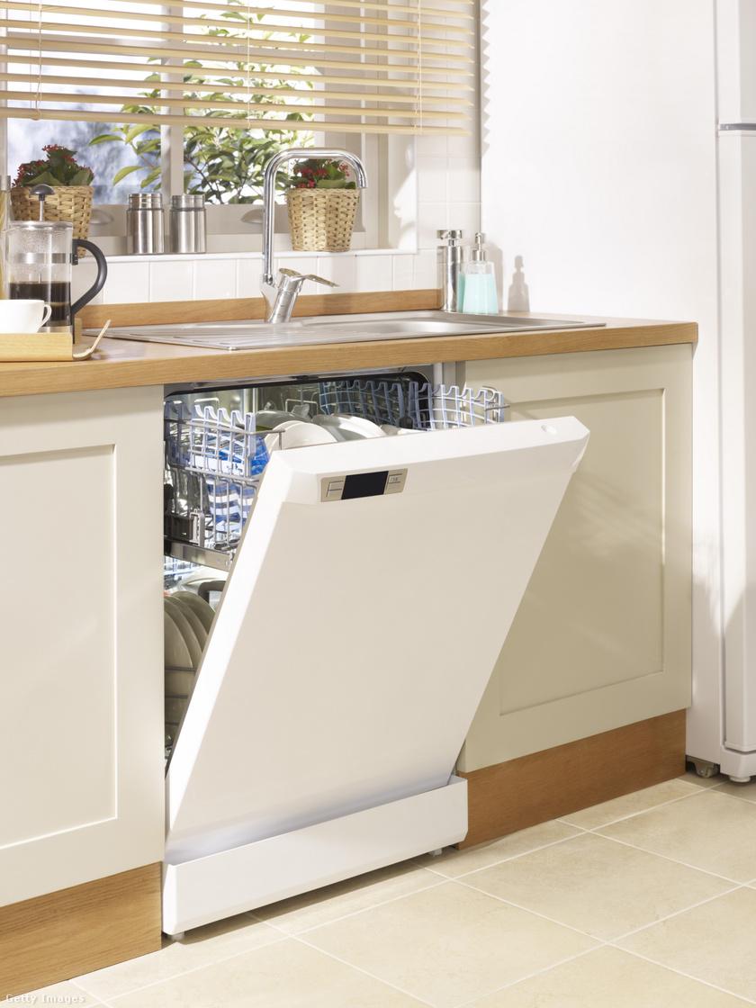 mosogatógép3