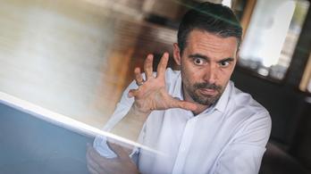 Vona szerint gyalázat, hogy a Jobbik balról előzi a DK-t