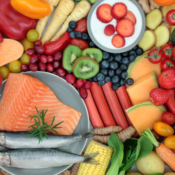 10 élelmiszer, ami nyugtatja az égő gyomrot - Ezeket bátran fogyaszthatod