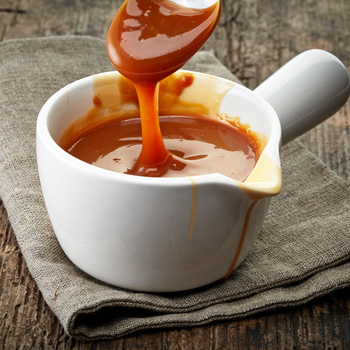Hasznos tippek karamellkészítéshez – Szabad vagy tilos keverni a cukrot?