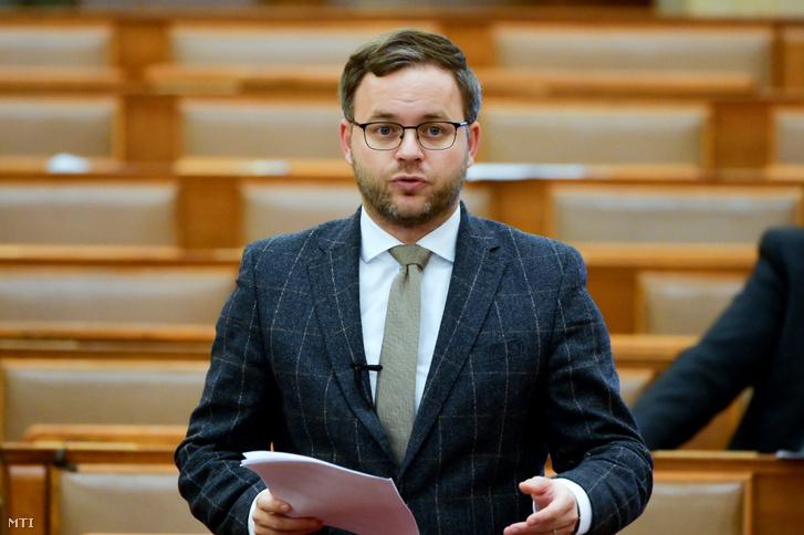 Orbán Balázs