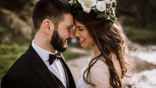 Ezt a 7 dolgot mindenkinek tudnia kellene, mielőtt megházasodik