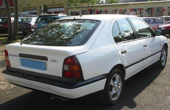 auto/NISSAN/PRIMERA 1990-1998/XLARGE/02rs