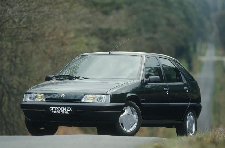 zx berline aura turbo d 1992?itok=wcHATVVN