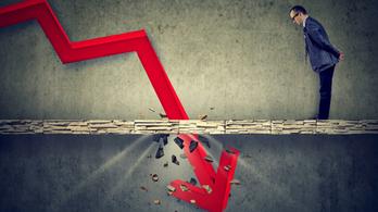 A pandémia hatására a 2008-as válság szintje alá csökkenhet a beáramló tőkebefektetések mértéke