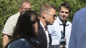 Erdősítésre kapott 215 millió forint uniós támogatást Orbán Viktor veje