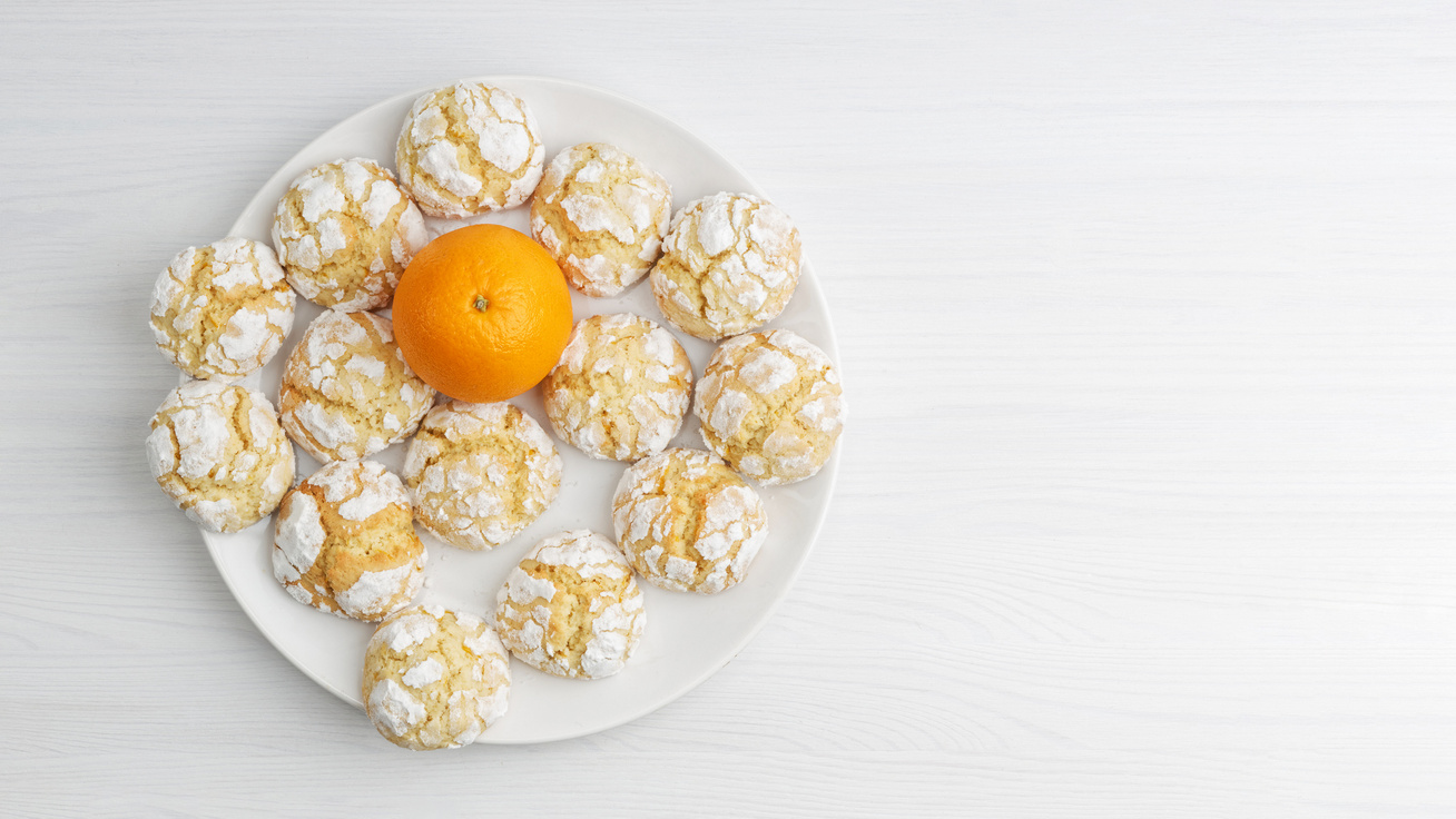 narancsos-pofeteg-suti
