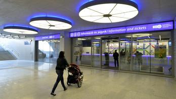BKK: csaknem 2,8 millió forint volt a legnagyobb pótdíjbefizetés tavaly
