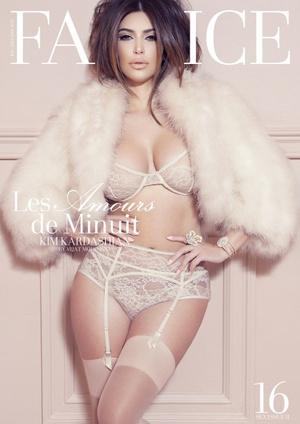 Kim-Fatice-Magazine-cOVER-492x696