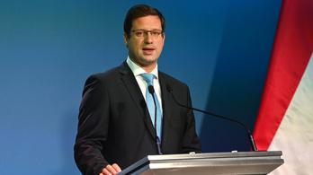 Fontos részletek derültek ki az euró bevezetéséről