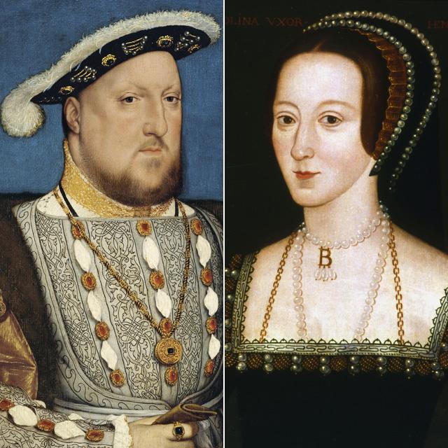 Történelmi kvíz: mennyit tudsz a hírhedt VIII. Henrikről és feleségeiről?