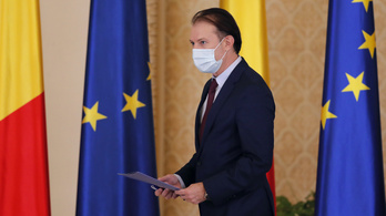 Megnyílhat az út a román állami tulajdonú cégek privatizációja előtt