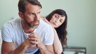 Csenddel verés, avagy a passzív agresszió leggyakoribb formája, ami kikészít