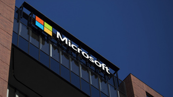 Digitális oltási nyilvántartást szorgalmaz a Microsoft