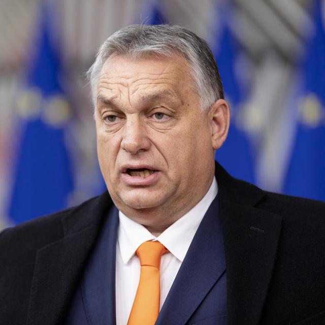 A 25 év alattiak jövedelemadó-mentességet kapnak: Orbán Viktor ma reggel jelentette be