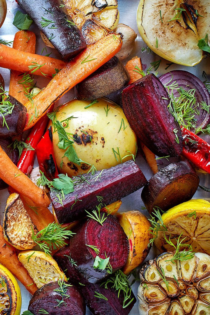sültzöldségalmás