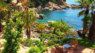 5 ok, hogy miért nyaraljunk idén a Costa Bravan?